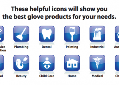 Glove-Icon-Reference