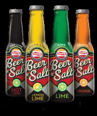 beer-salt-twang
