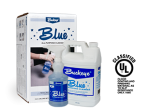 buckeye-blue-product