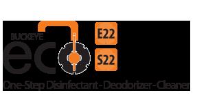 buckeye-e22-logo