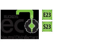 buckeye-e23-logo