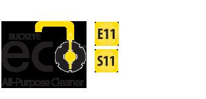 buckeye-eco-e11-logo
