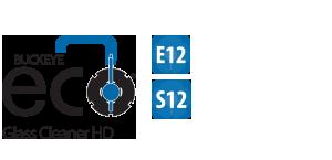 buckeye-eco-e12-logo