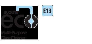 buckeye-eco-e13-logo