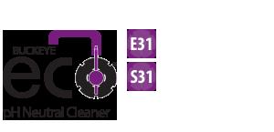 buckeye-eco-e31-logo