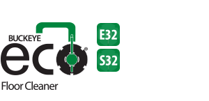 buckeye-eco-e32-logo