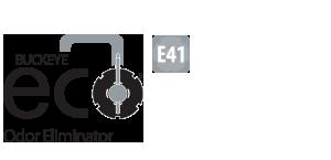 buckeye-eco-e41-logo