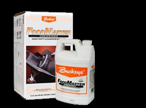 buckeye-foodmaster-product