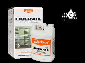 buckeye-liberate-product