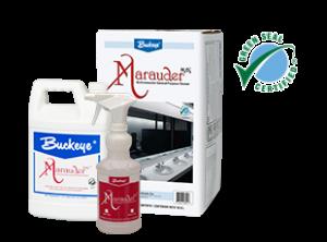 buckeye-marauder-product