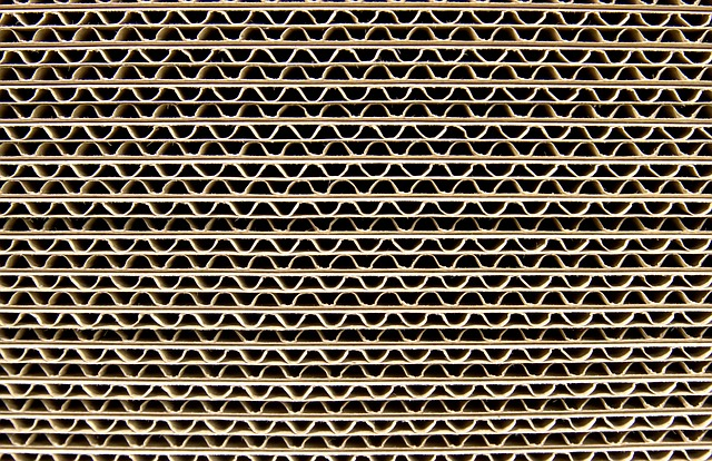 corrugated-rolls-pueblo