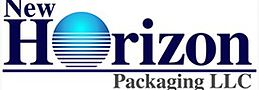 New Horizon Packaging Pueblo, Colorado