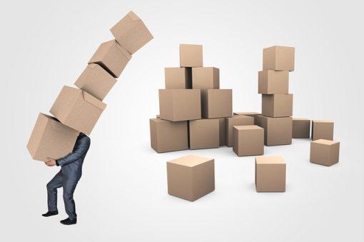 pueblo-boxes-supplier