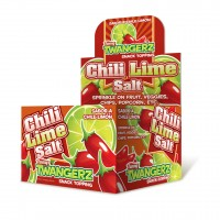 xrssfychili-lime-packet