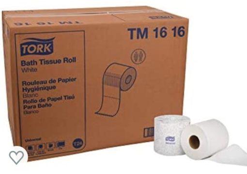 toilet-paper-pueblo