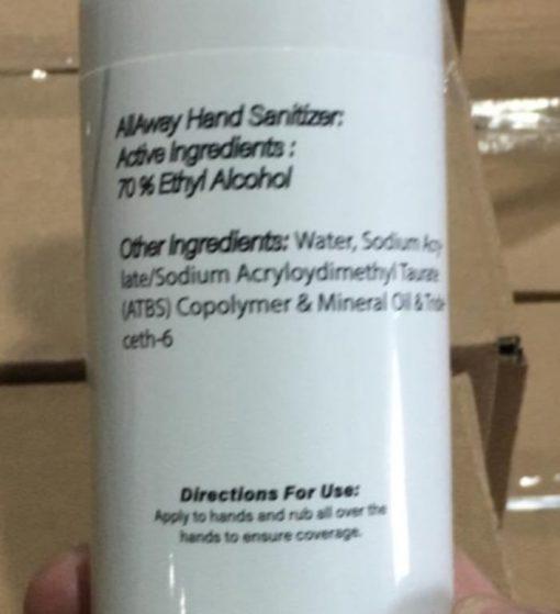 allaway--hand-sanitizer-pueblo-colorado-bacteria-virus-protection1